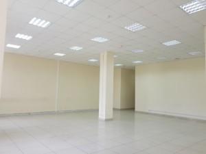 Арендовать офис в Тюмени